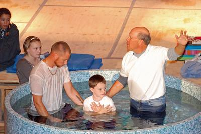 Baptism-Pics-12