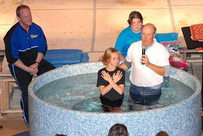 Baptism-Pics-22
