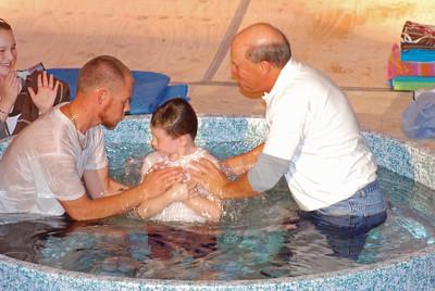Baptism-Pics-13