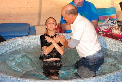 Baptism-Pics-28