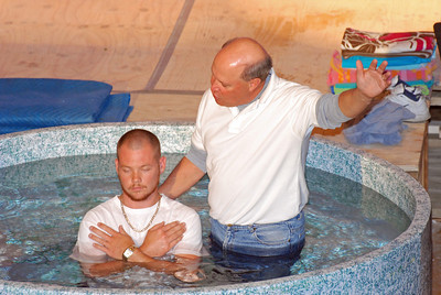 Baptism-Pics-05
