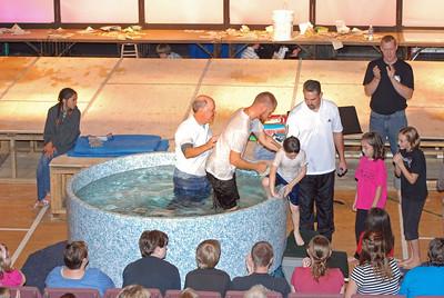 Baptism-Pics-15