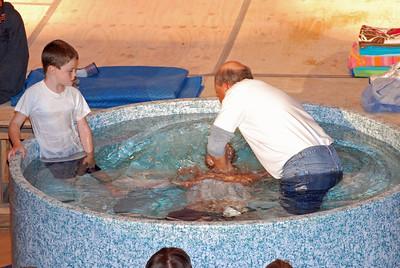 Baptism-Pics-07