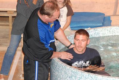 Baptism-Pics-34