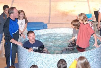 Baptism-Pics-33