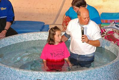 Baptism-Pics-16