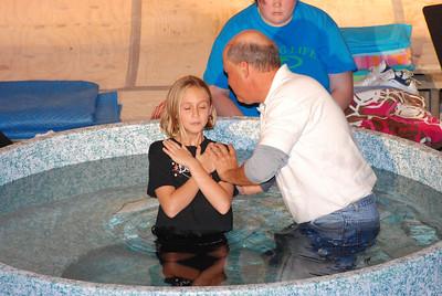 Baptism-Pics-27