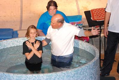 Baptism-Pics-26