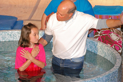 Baptism-Pics-17