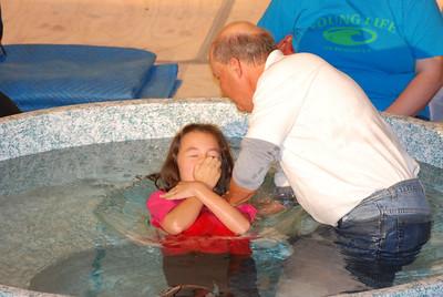Baptism-Pics-20