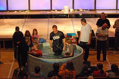 Baptism-Pics-39