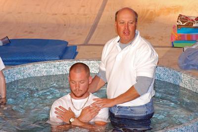 Baptism-Pics-04