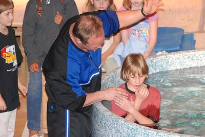 Baptism-Pics-40