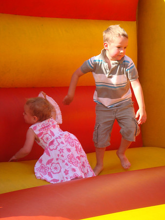 2009-07-04_Parish_Garden_Party
