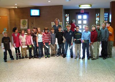 January 25, 2009