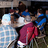 20090417_SJLC_Men's_Retreat_001
