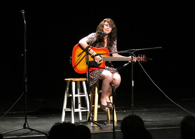 Talent Show 2011