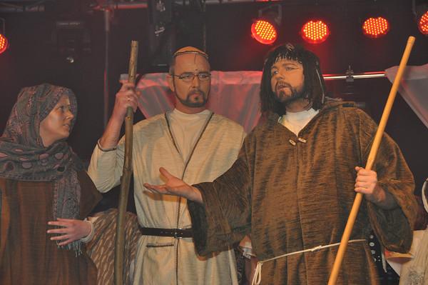 2012-02-17 Musical Mozes