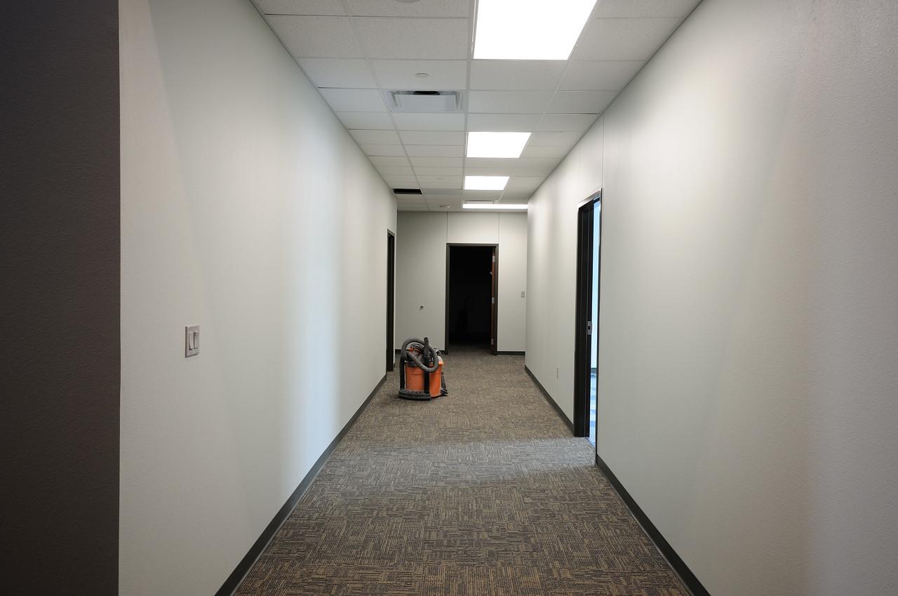 05/26 - Hallway