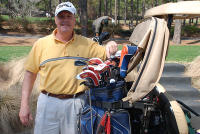 2011-03-13-pastor-golf