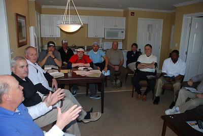 2011-03-12-golf-study-1