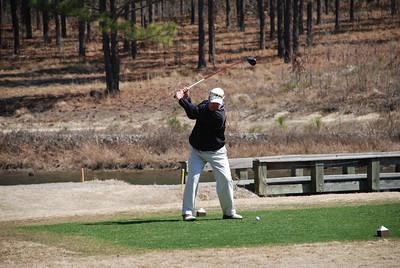 2011-03-12-pastor-golf2