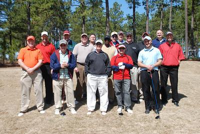 2011-03-12-golf-group