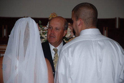 2009-09-27-S&B-Marriage-18