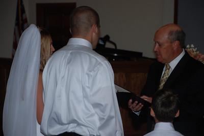 2009-09-27-Stevens Wedding-1