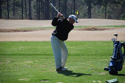 2011-03-12-golf3