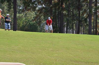 2014-10-MBC-Golf-024