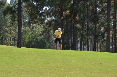 2014-10-MBC-Golf-037