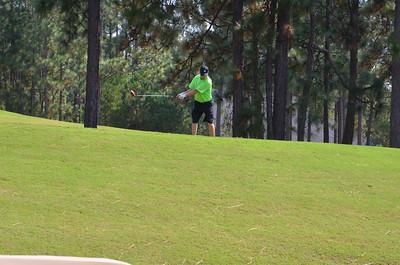 2014-10-MBC-Golf-006