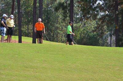 2014-10-MBC-Golf-004