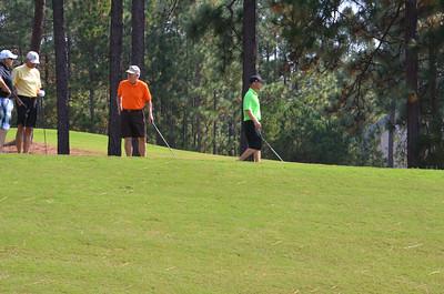 2014-10-MBC-Golf-003