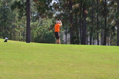 2014-10-MBC-Golf-023