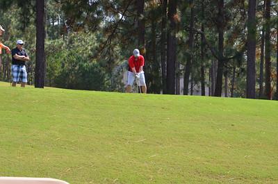 2014-10-MBC-Golf-025