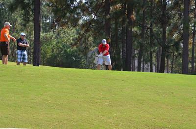 2014-10-MBC-Golf-027