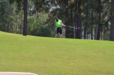 2014-10-MBC-Golf-010