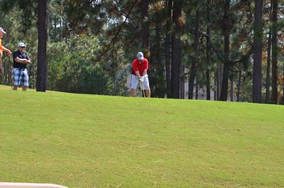 2014-10-MBC-Golf-026