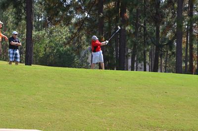 2014-10-MBC-Golf-032