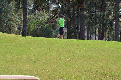 2014-10-MBC-Golf-015