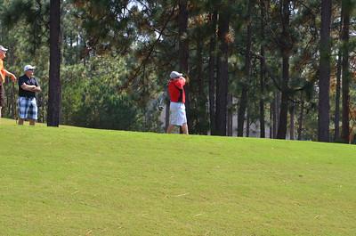 2014-10-MBC-Golf-034