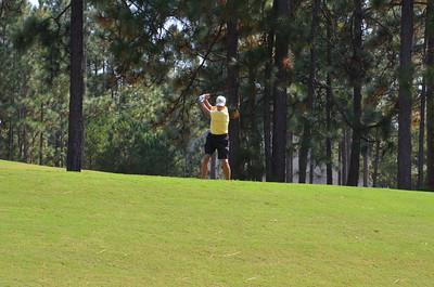 2014-10-MBC-Golf-040