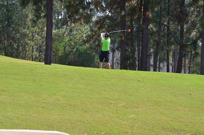 2014-10-MBC-Golf-008