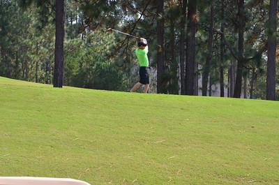 2014-10-MBC-Golf-011