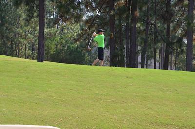 2014-10-MBC-Golf-012