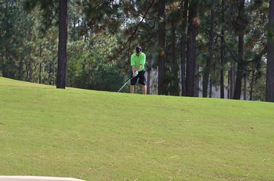 2014-10-MBC-Golf-005