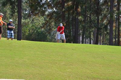 2014-10-MBC-Golf-031