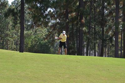 2014-10-MBC-Golf-038